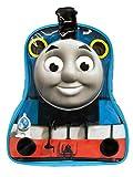 Thomas the Tank Engine Backpack