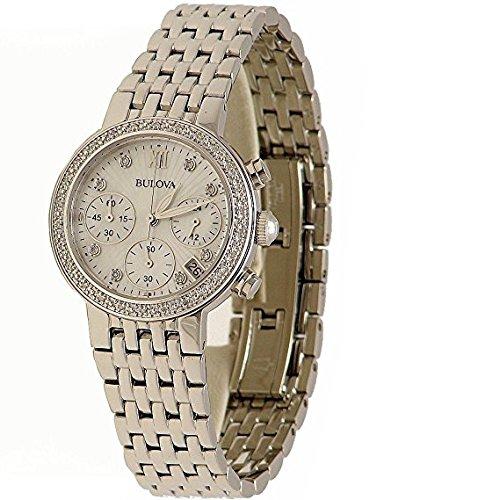 bulova-stainless-steel-diamond-watch