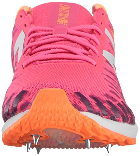 Women's WXCS700RV5 Balance Spikes Country Orange Cross SS18 New 8xwpO5ndw