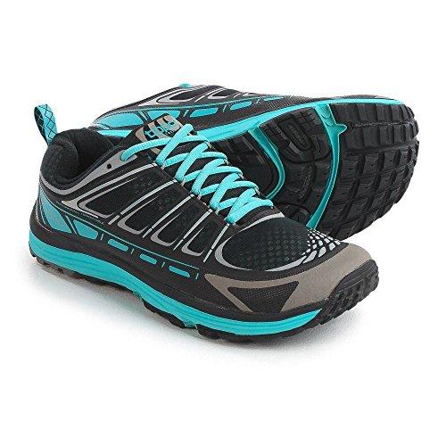 (トポ アスレチック) Topo Athletic レディース ランニング?ウォーキング シューズ?靴 Runventure Trail Running Shoes [並行輸入品]