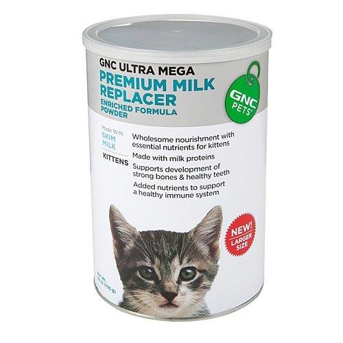 GNC-Pets-GNC-Ultra-Mega-Premium-Milk-Replacer-793-g