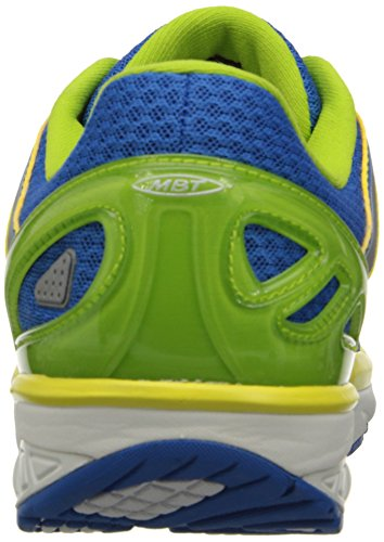 Sport Sport Neutral Blue Women's MBT Green Jahi W Shoes UW5Fx4Sq
