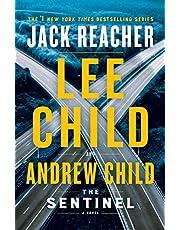Sentinel, The: Jack Reacher #25
