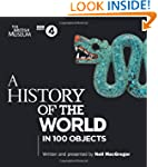 A History of the World in 100 Objects