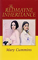 The Redmayne Inheritance (Dales Romance)