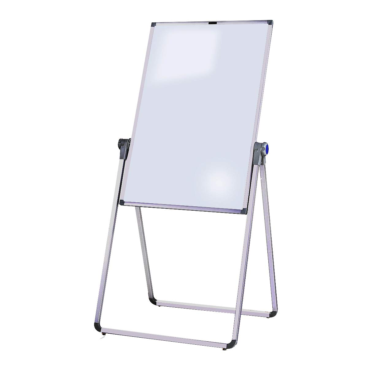 ZHIDIAN White Boards Magnetic Dry Erase Boards 