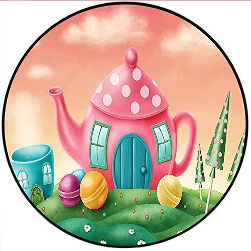 Princess House Tea Pot For Sale