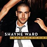 Breathless by Shayne Ward (2007-11-20)