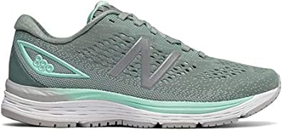 Amazon.com: New Balance - Zapatillas deportivas para mujer ...