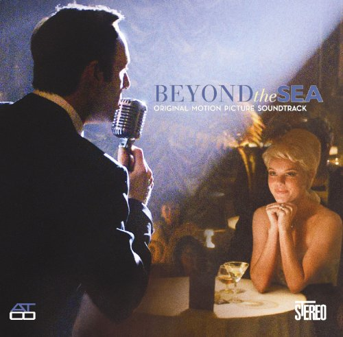 Beyond The Sea Exclusive Single