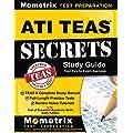 Test Preparation & Review