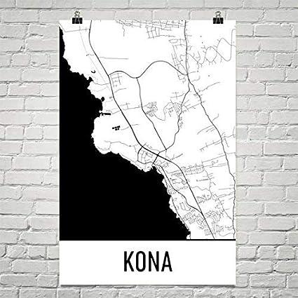 Amazon.com: Kona Map, Kona Art, Kona Print, Kialua-Kona Hawaii ... on lihue hawaii map, kona international airport, mauna lani hawaii map, hawaii volcanoes national park map, delta hawaii map, nawiliwili hawaii map, ironman world championship, ka'u hawaii map, hawaii islands map, kohala, hawaii, waimea hawaii map, puna, hawaii, keahole hawaii map, hawaii county, hilo hawaii map, oahu map, kailua map, hawaii-aleutian time zone, lahaina hawaii map, big island map, hawi hawaii map, pacific ocean map, kau, hawaii, honokaa map, rainbow falls hawaii map, keaau hawaii map, kauai map, west hawaii today,
