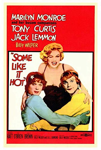 hot actress poster - 2