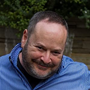 Bennett Zimmerman