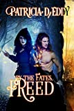 Bargain eBook - By the Fates  Freed