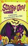 Scooby-Doo détective : Scooby-Doo et l'affaire du vampire de l'île par Gelsey