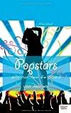 Popstars, Ellen Lloyd, 3852514606