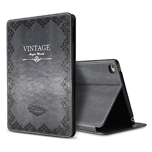 ipad mini 3 case kitchen - 3