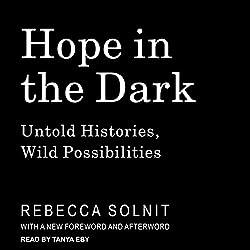 Hope in the Dark