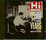 Hi Records, The Early Years, Vol. 2