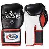 Fairtex Super Sparring Glove