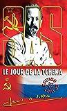 SAS 155 Le jour de la Tchéka
