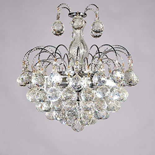 Bling Bling Pendant Light - 5