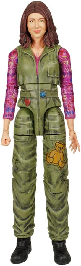 Funko Legacy Action: Firefly - Kaylee Frye Action Figure
