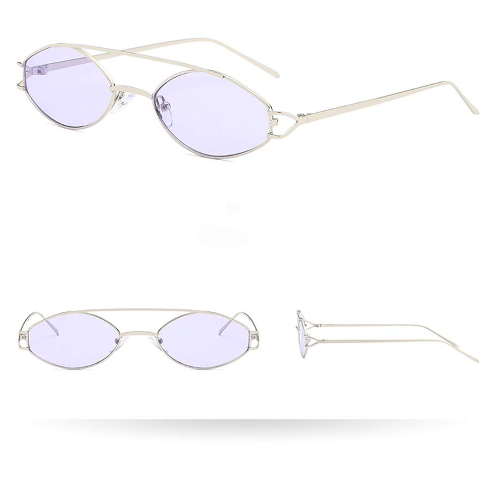 FD-FLY88 Polarized Sports Sunglasses for Men Women Cycling Fishing Driving Hiking Sun Glasses