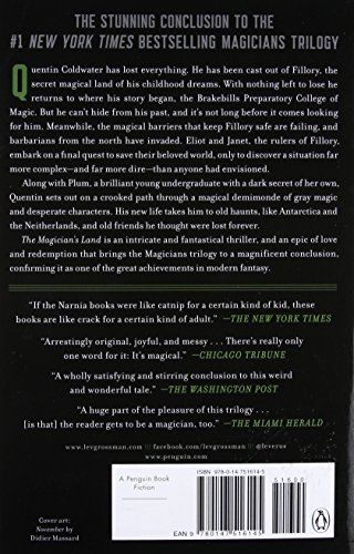 The-Magicians-Land-A-Novel-Magicians-Trilogy