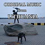 Original Music from Lithuania