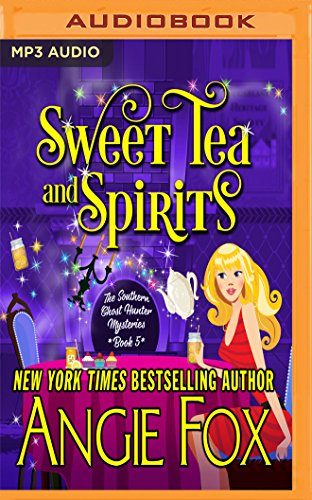 Free read sweet tea and spirits southern ghost hunter mysteries free read sweet tea and spirits southern ghost hunter mysteries epub kindle pdf fandeluxe Choice Image