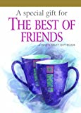 The Best of Friends, Helen Exley, 1846342961