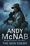 The New Enemy: Liam Scott Book 3 (Liam Scott series)