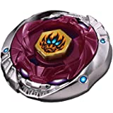 Beyblades BB118 JAPANESE Metal Fusion Starter Set Phantom Orion B:D 4D