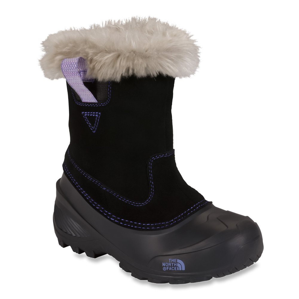54c7c7fb8 The North Face Girls Shellista Pull-On II Boots#CVY7DXT