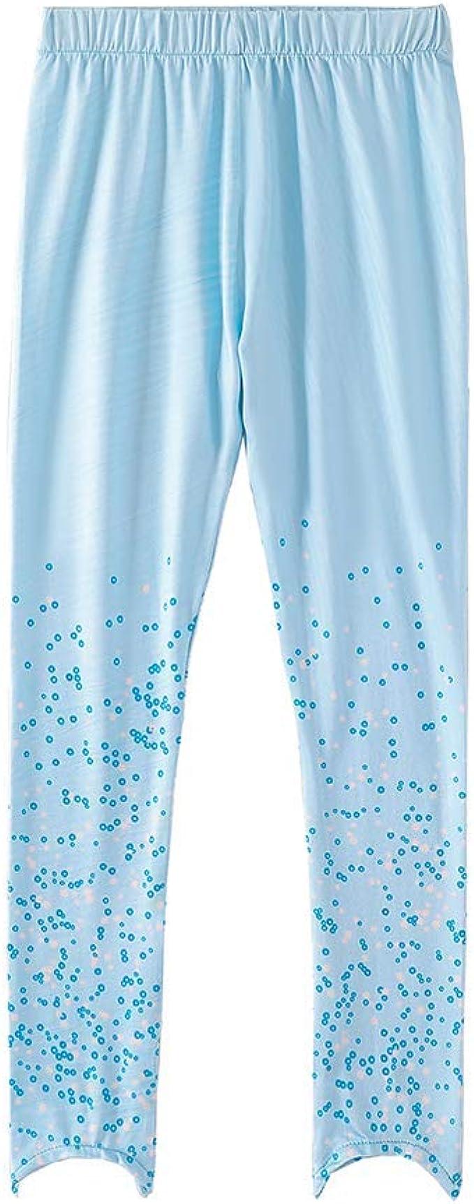 Disfraz de Princesa Elsa Frozen Vestido Largo Niñas Carnaval Traje ...