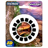 : View Master: Dinosaurs
