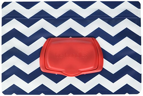 wet-wipes-pouch-chevron