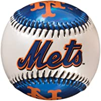 fan products of MLB Franklin Sports Team Softstrike Baseball