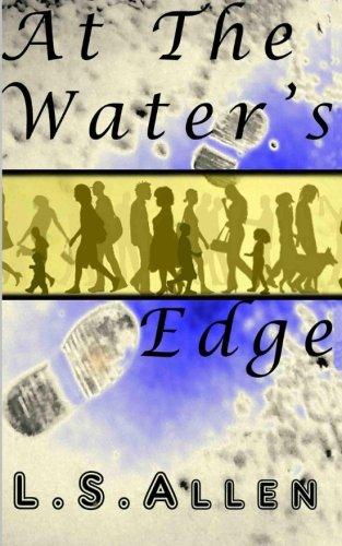 Download At the Water's Edge pdf epub