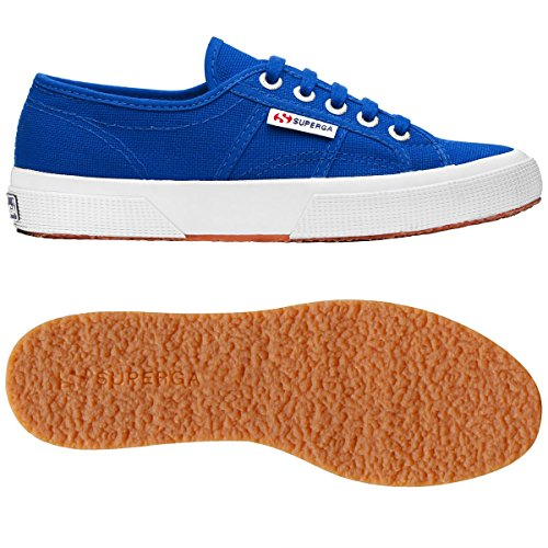 2750 Blue cotu Classic Superga Sea d0IOqIw