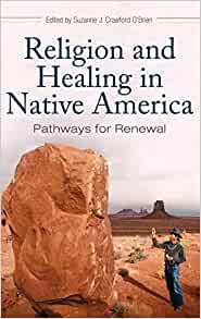 Religion and Healing in America