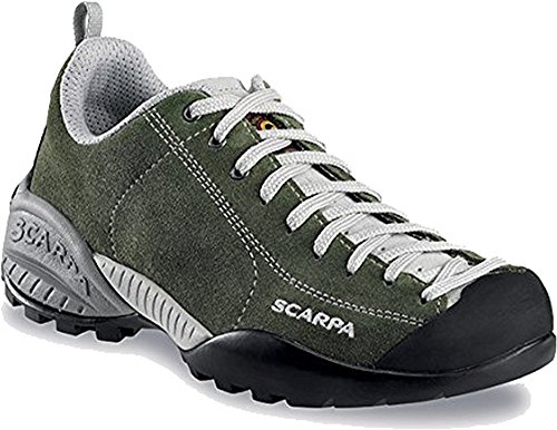 SCARPA MOJITO BIRCH FOR TREKKING VIBRAM