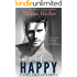 Some Sort of Happy (Skylar and Sebastian): A Happy Crazy Love Novel