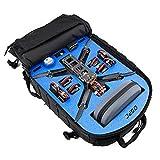 Lumenier QAV250-BKPK FPV Backpack