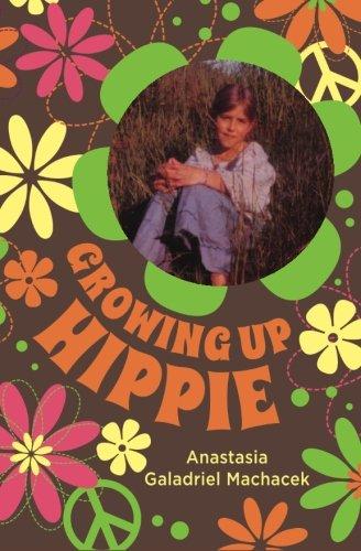 Growing Up Hippie