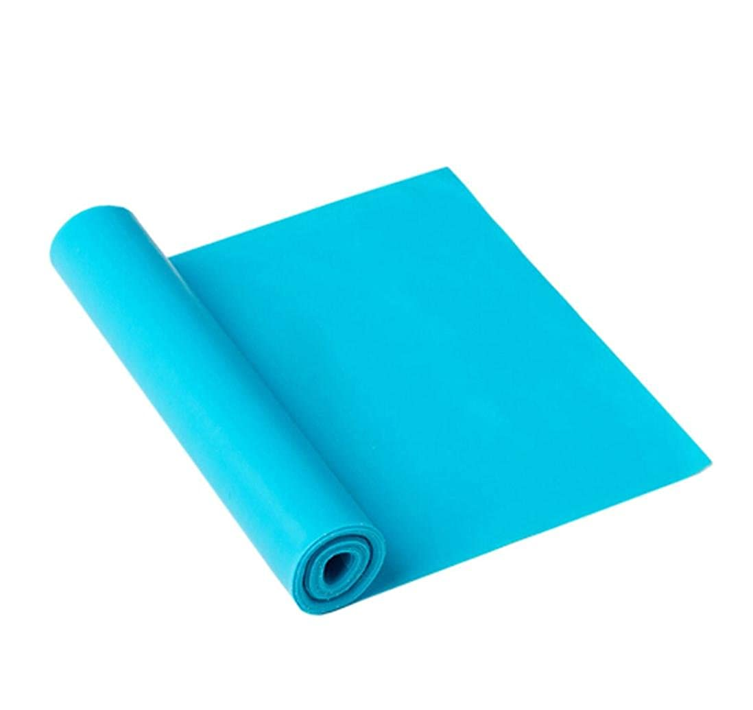Hometom Resistance Loop Bands/Exercise Bands/Fitness Bands/Workout Bands for Exercise & Workout