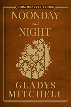 The Longer Bodies : A Mrs. Bradley Mystery by Glaldys Mitchell (2008, Paperback)