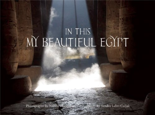 In This My Beautiful Egypt PDF